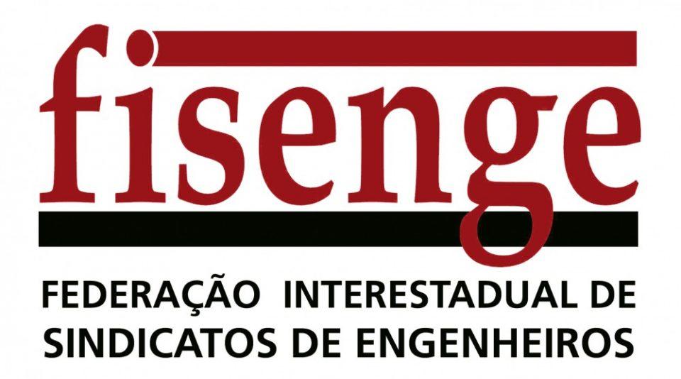 Logo_fisenge-vinho-