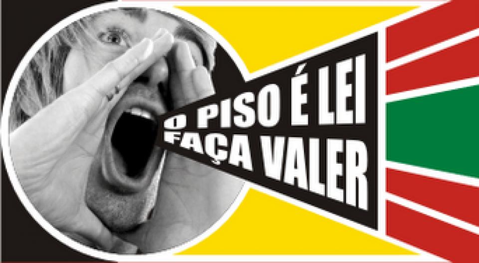 PISO_SALARIAL