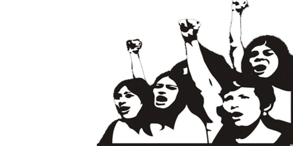 Resultado de imagem para luta por direitos