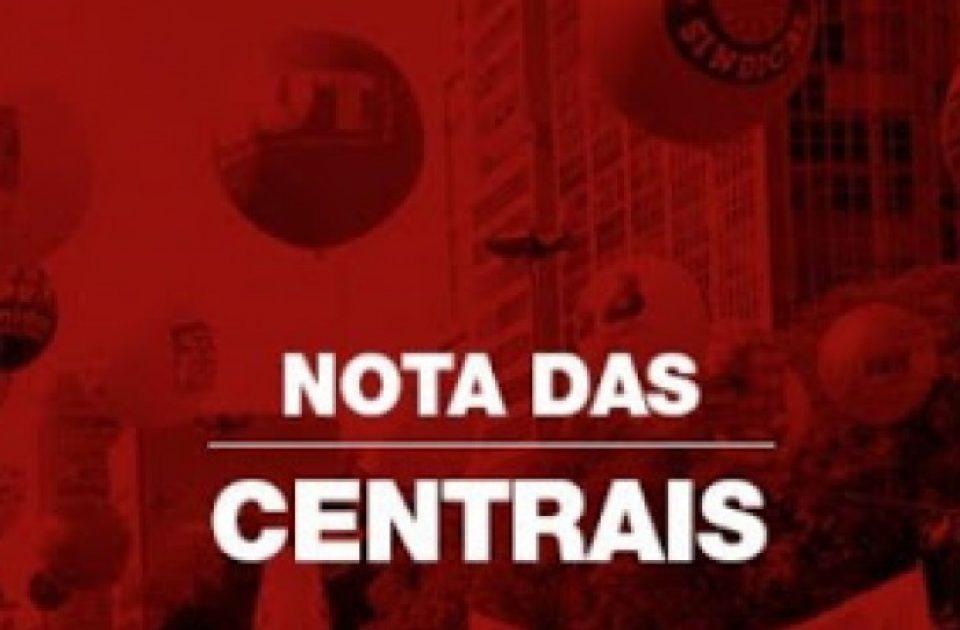 centrais_nota_