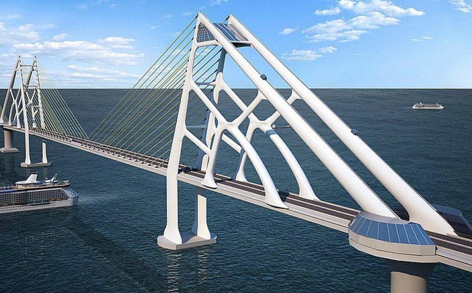 csm_ponte_2bc0a786bf