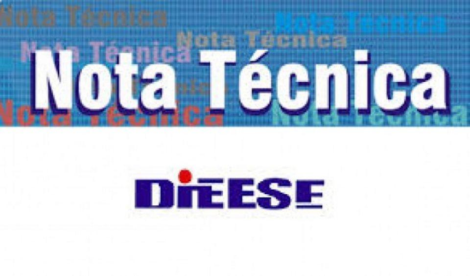 dieese-divulga-nota-tecnica-sobre-reforma-trabalhista_f934f2e47d52c25e1f9a2ed3bee111c8