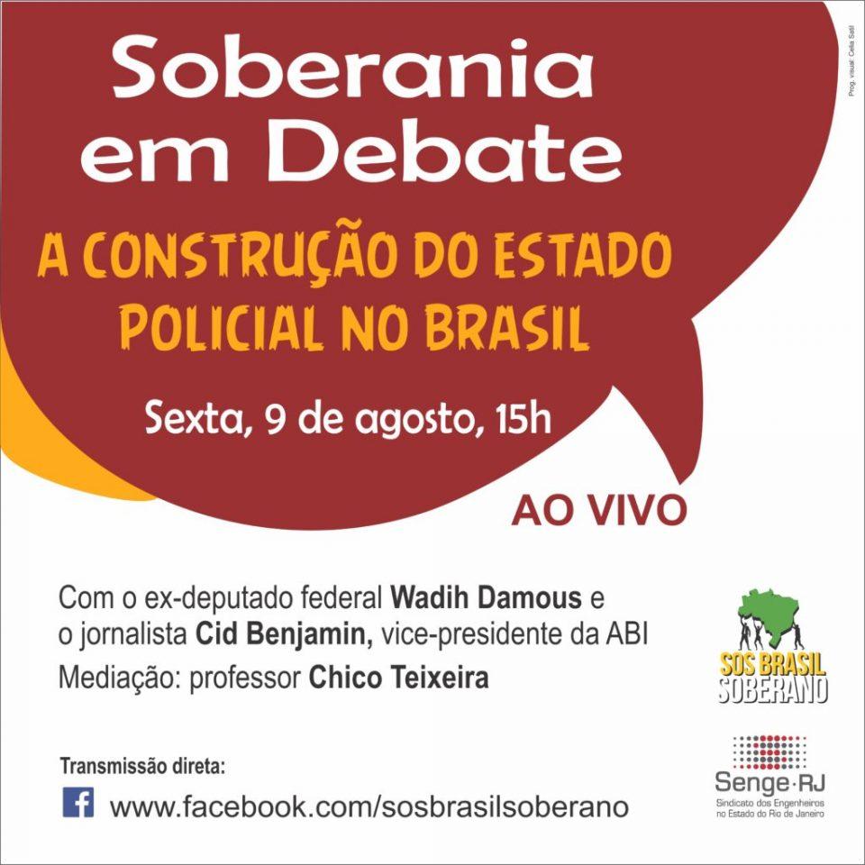 eflyer-soberania-em-debate-9-de-agosto-2019-1-1024x1024