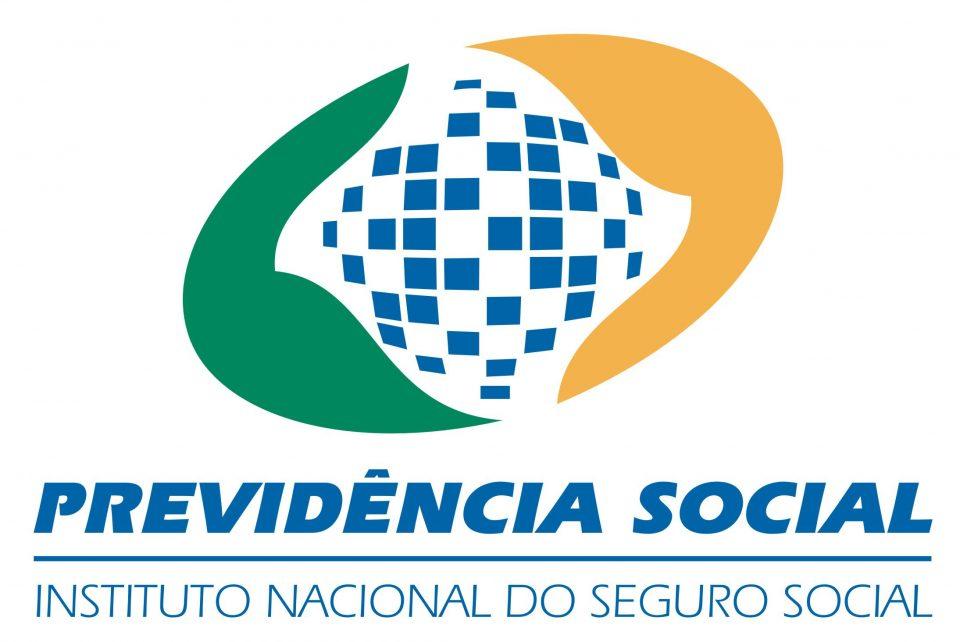 logo_inss