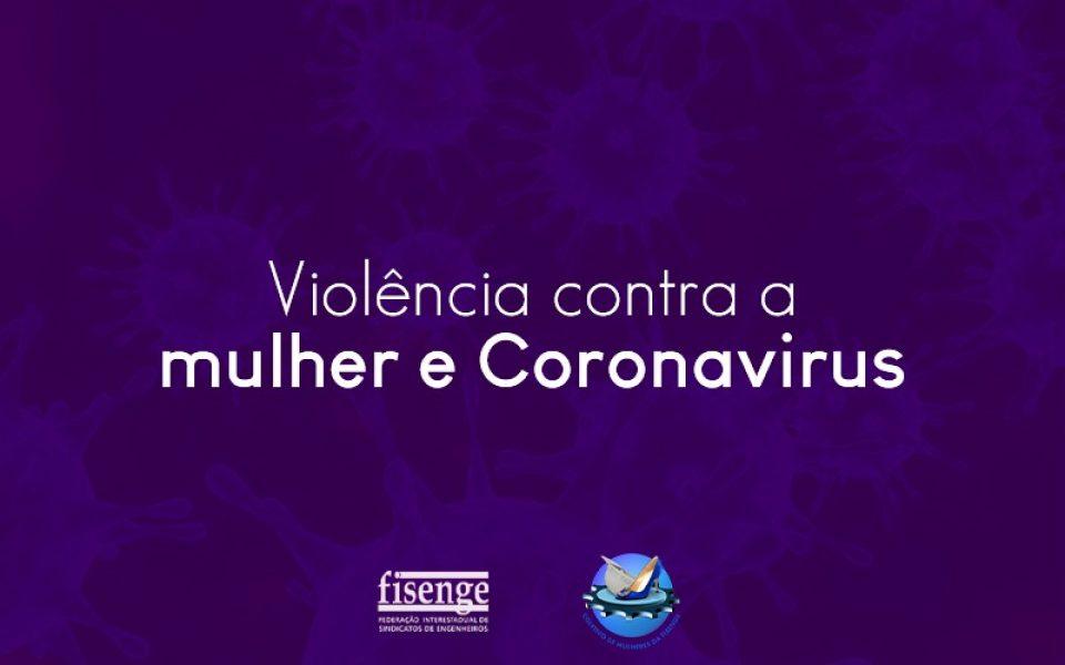 -mulheres_quarentenaCOVID_2020