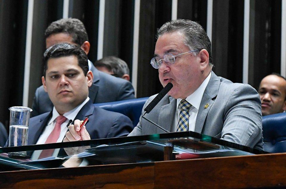 senado_saneamento_GeraldoMagela_AgenciaSenado