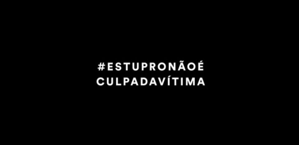spotify-playlist-estupro