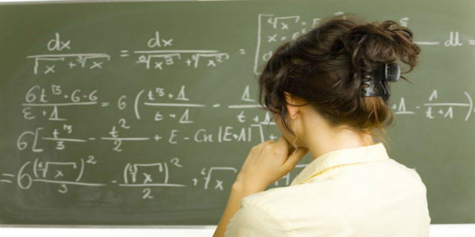 teenage-girl-math-ed